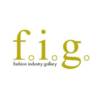 FIG - Fashion Industry Gallery - North Texas Wedding Venues