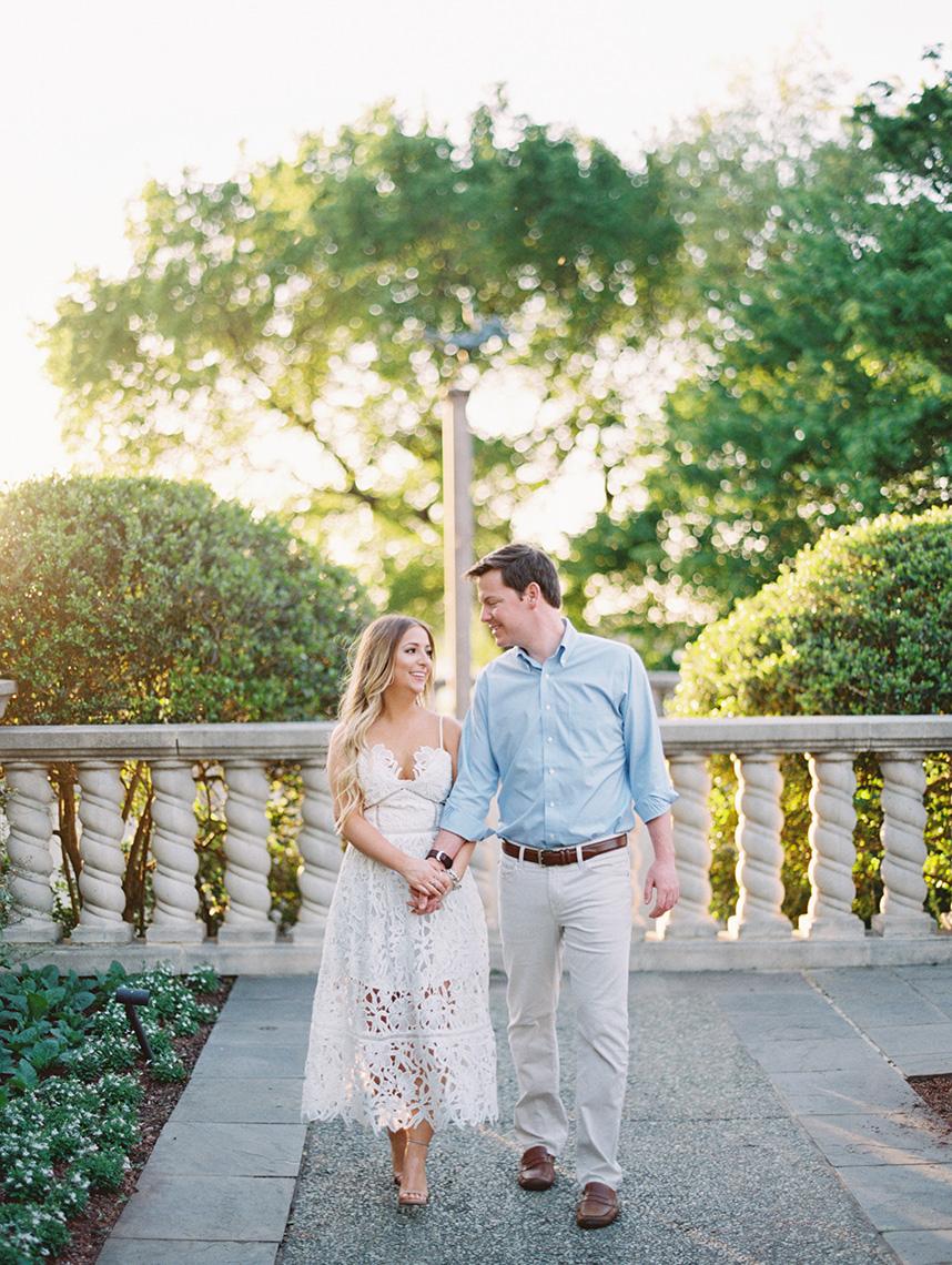 StephanieBrazzle_Engagement_BLOG_09