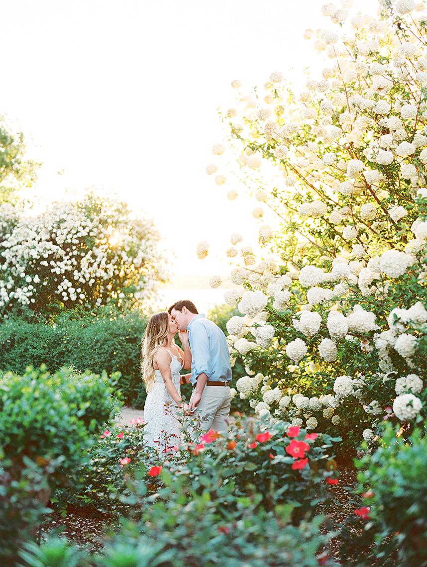 StephanieBrazzle_Engagement_BLOG_11