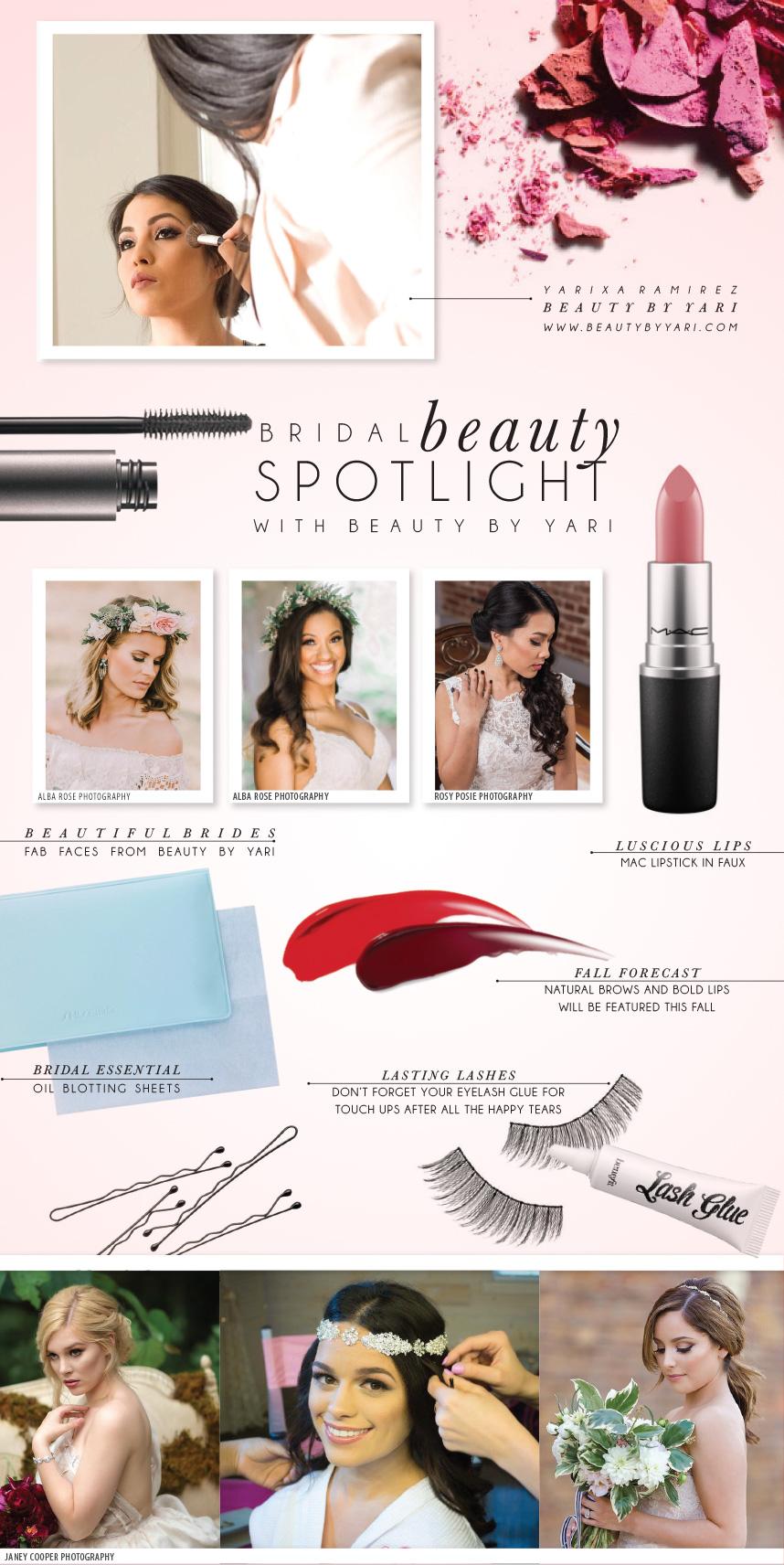 beautybyyari_beautyspotlight_blog
