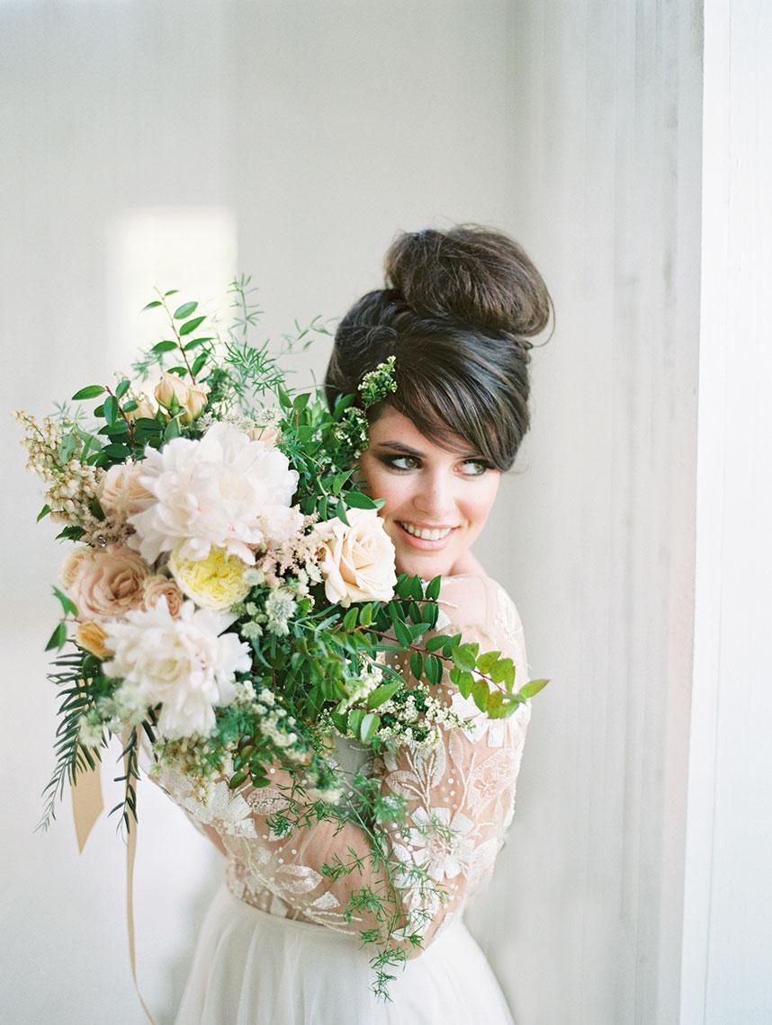 GritandGold_StephanieBrazzlePhotography_BridesOfNorthTexas_StyleGuide_FW16_009