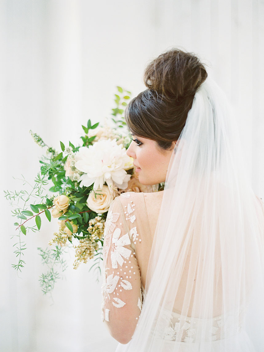 GritandGold_StephanieBrazzlePhotography_BridesOfNorthTexas_StyleGuide_FW16_019