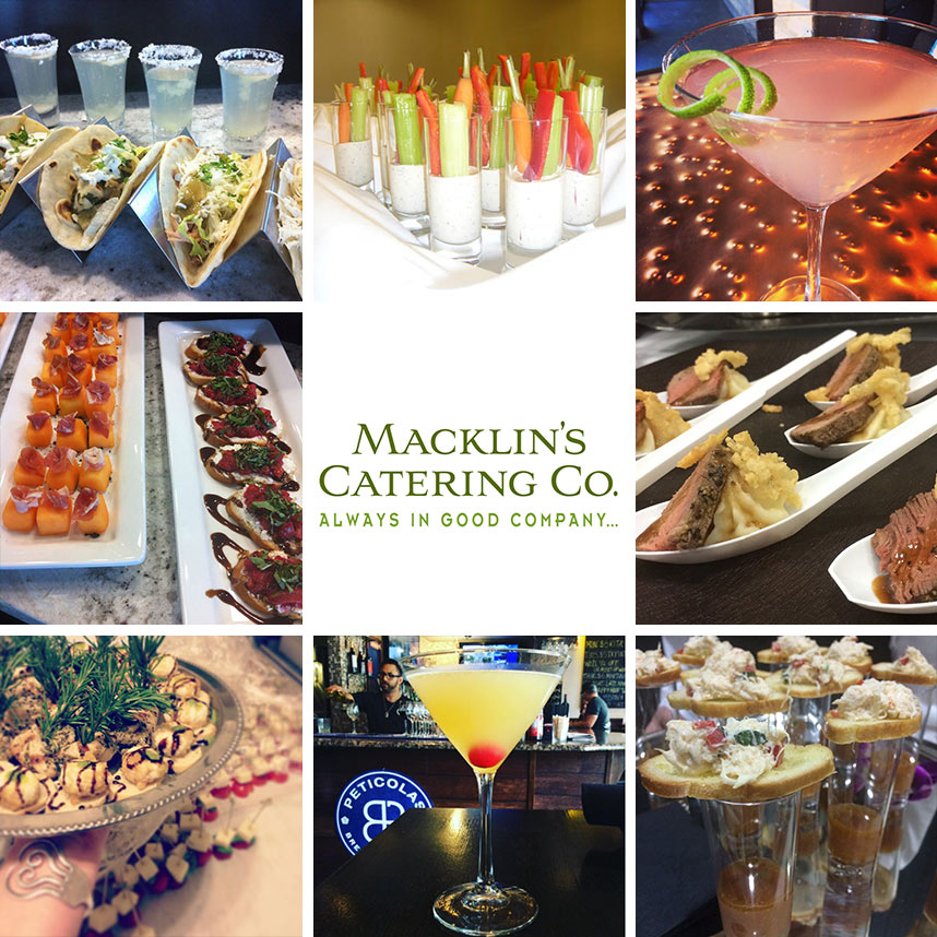 macklins-catering_IMG