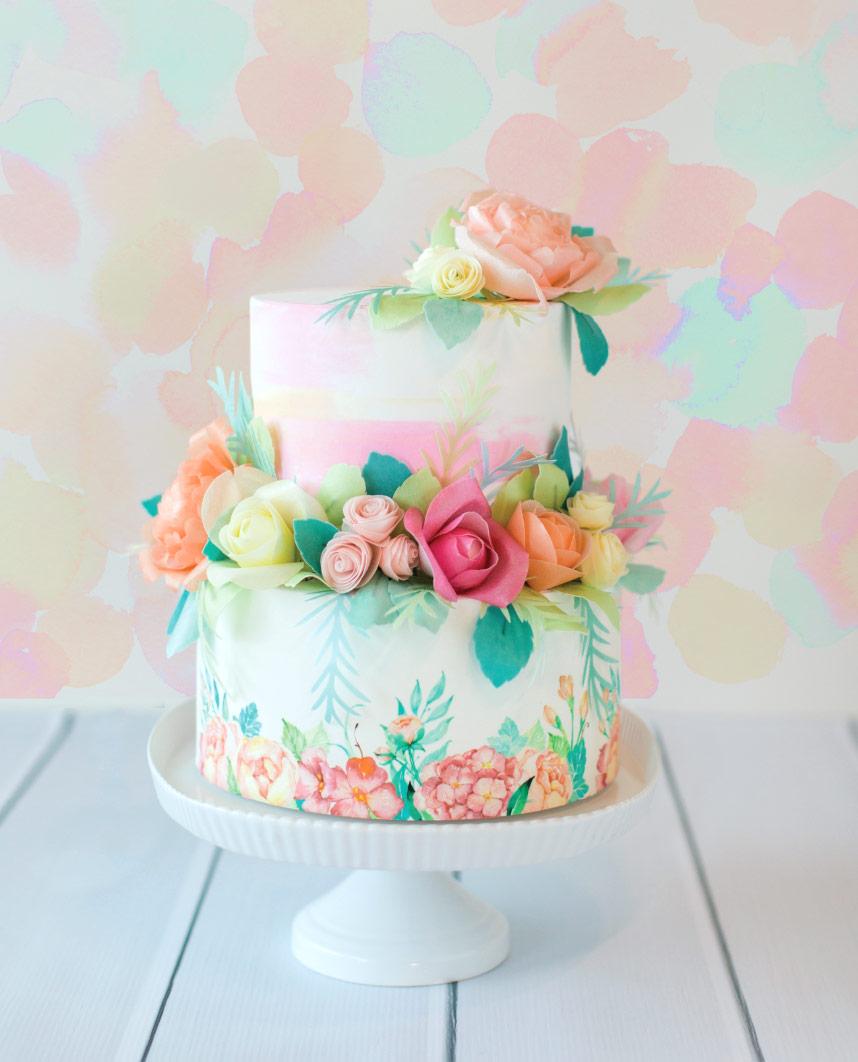 sweetseasons_cakes_blog-1_02