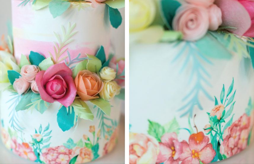 sweetseasons_cakes_blog-1_04