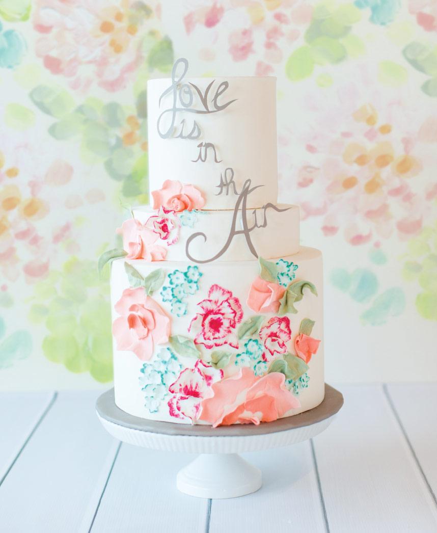 sweetseasons_cakes_blog-1_06