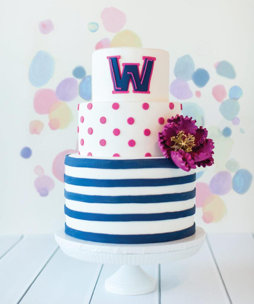 sweetseasons_cakes_blog-1_10