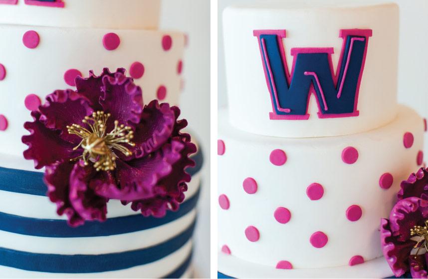 sweetseasons_cakes_blog-1_12