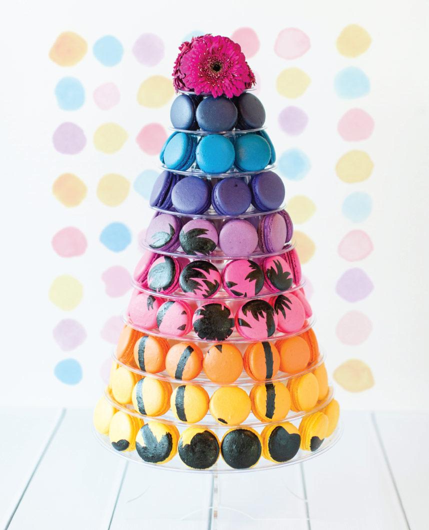 sweetseasons_cakes_blog-2_01