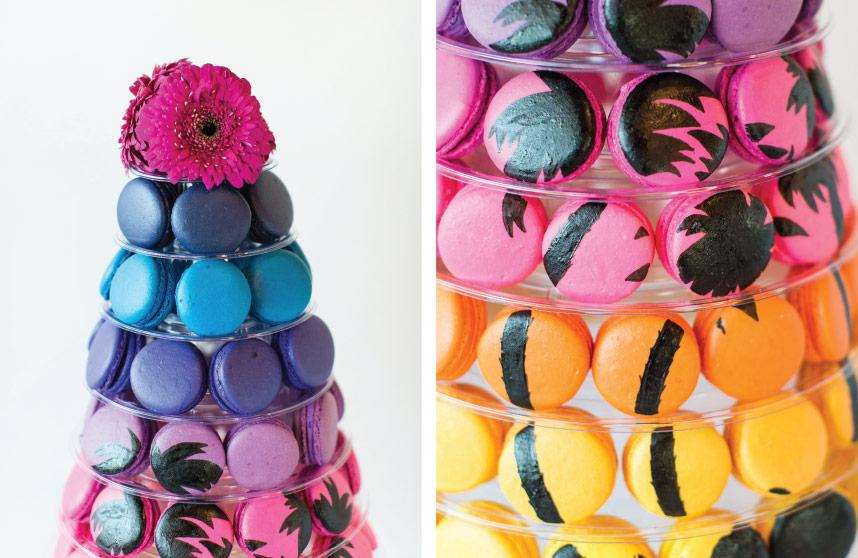 sweetseasons_cakes_blog-2_03