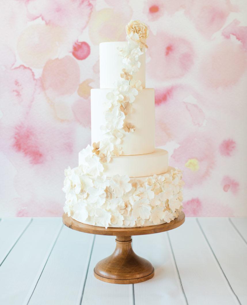 sweetseasons_cakes_blog-2_05