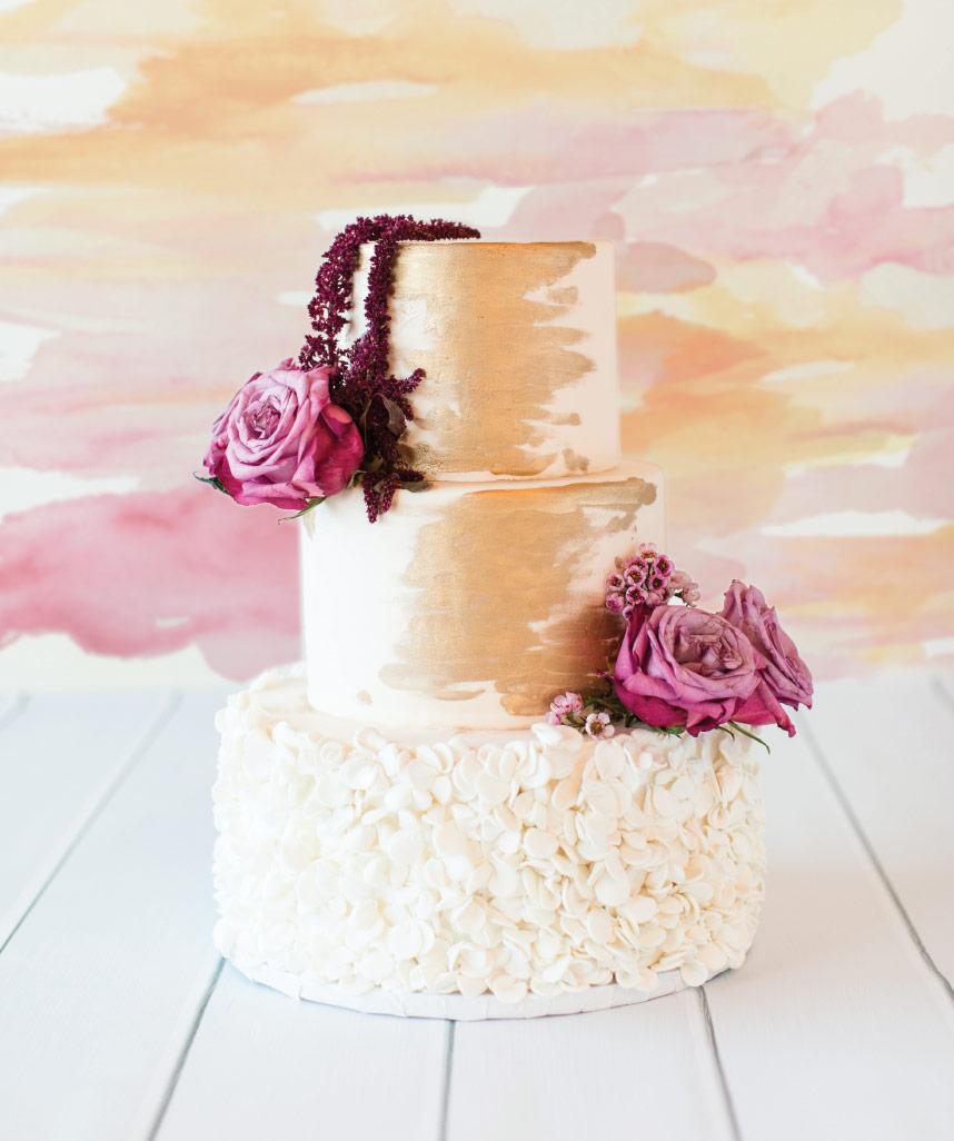 sweetseasons_cakes_blog-2_09