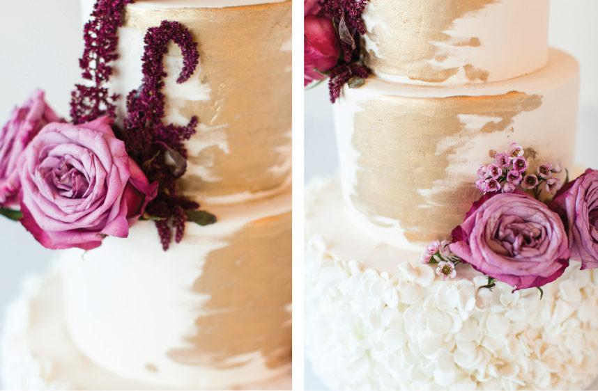 sweetseasons_cakes_blog-2_11