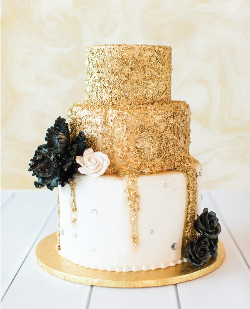 sweetseasons_cakes_blog-3_01