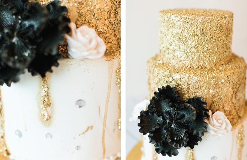 sweetseasons_cakes_blog-3_03