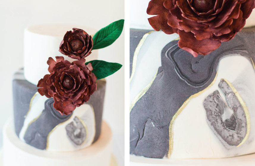 sweetseasons_cakes_blog-3_07