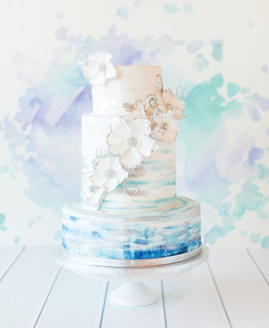 sweetseasons_cakes_blog-3_09
