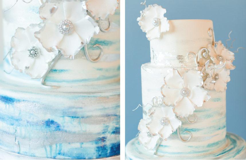 sweetseasons_cakes_blog-3_11