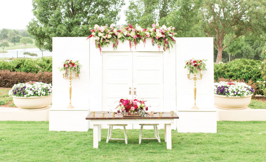 beautifuleventrentals_blog_01
