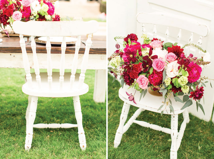 beautifuleventrentals_blog_07