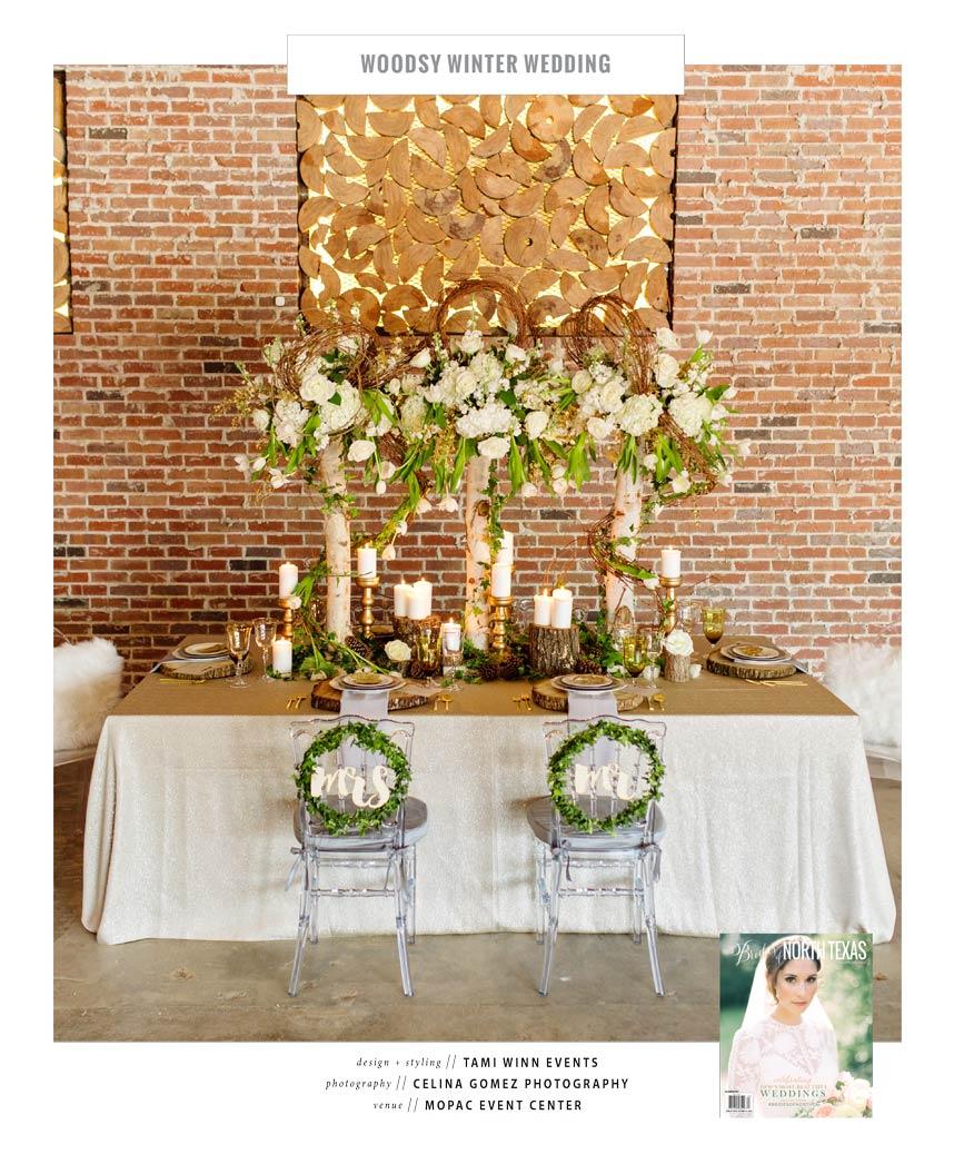 tamiwinnevents_dfw-wedding-planner_blog-post_01