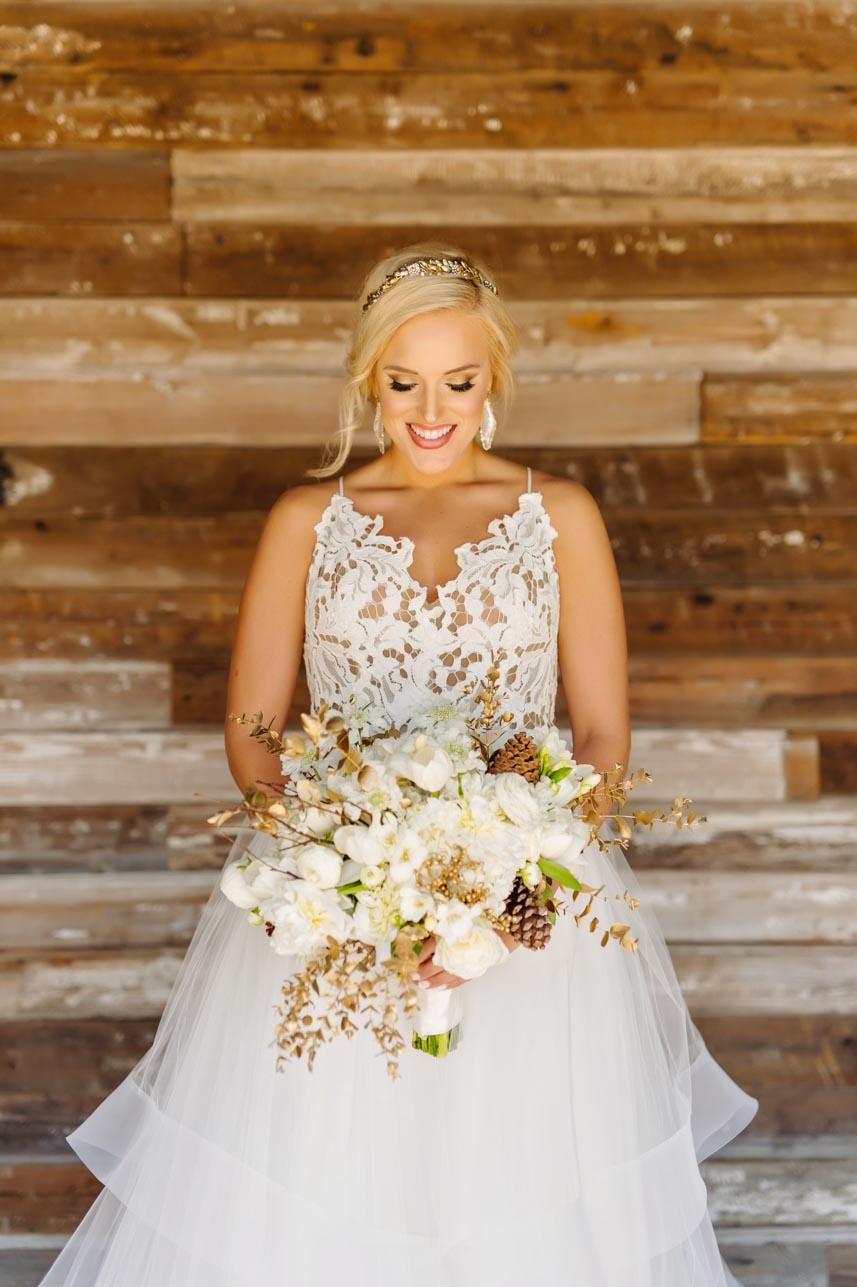 tamiwinnevents_dfw-wedding-planner_blog-post_02