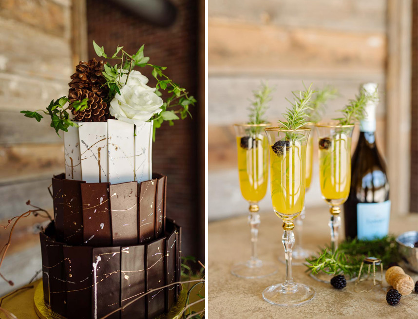 tamiwinnevents_dfw-wedding-planner_blog-post_03
