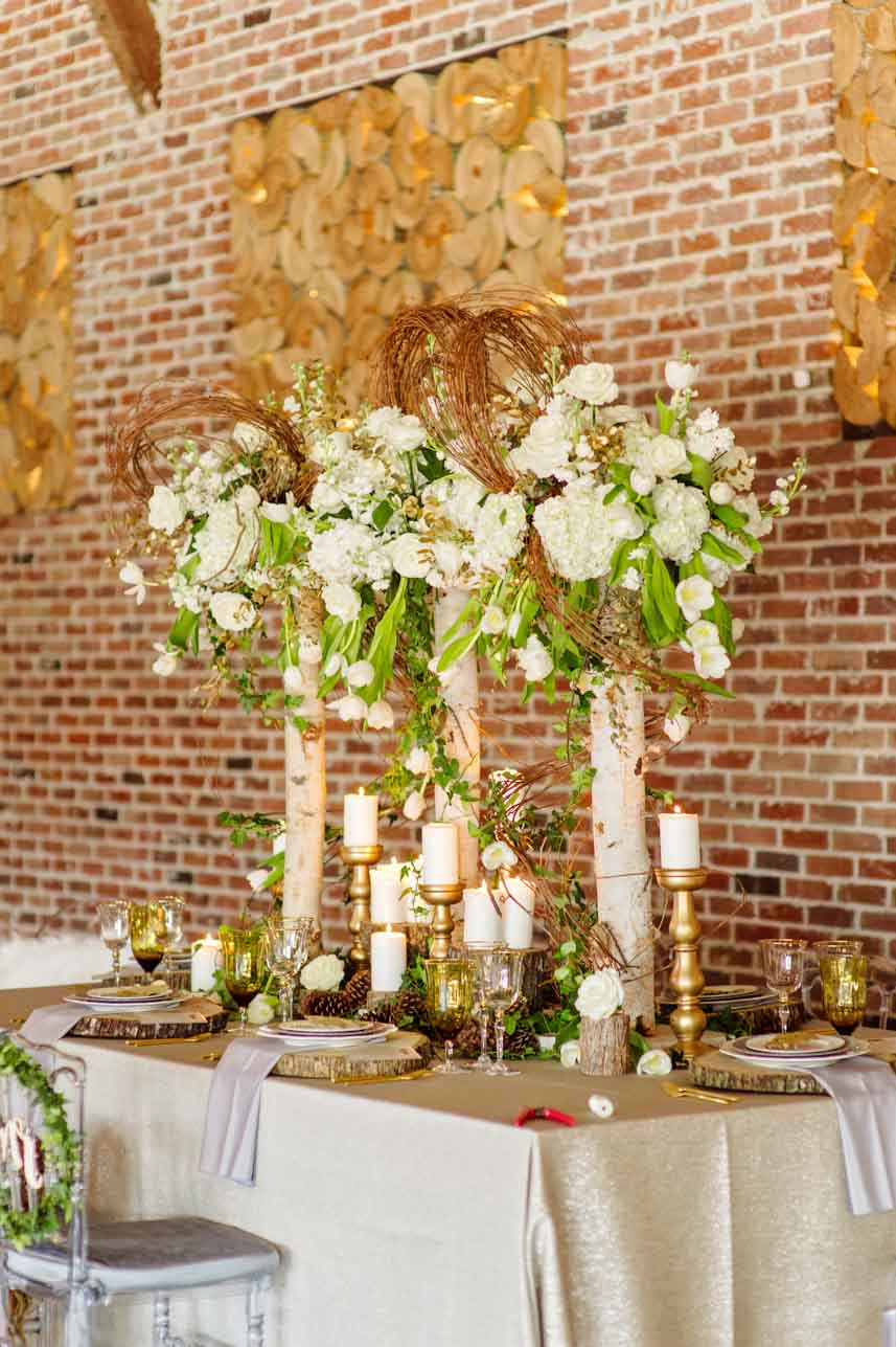 tamiwinnevents_dfw-wedding-planner_blog-post_04