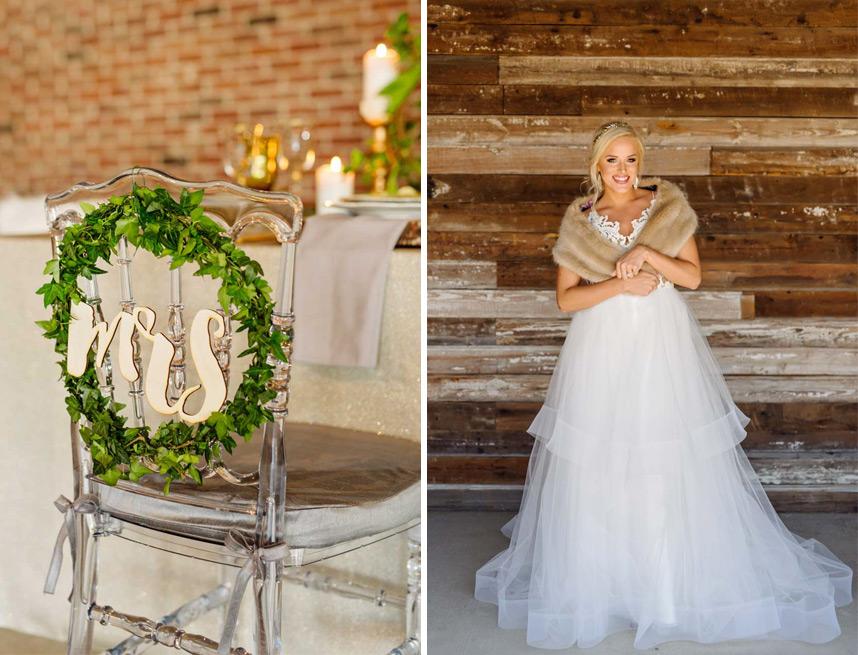 tamiwinnevents_dfw-wedding-planner_blog-post_06