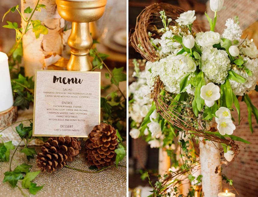 tamiwinnevents_dfw-wedding-planner_blog-post_08
