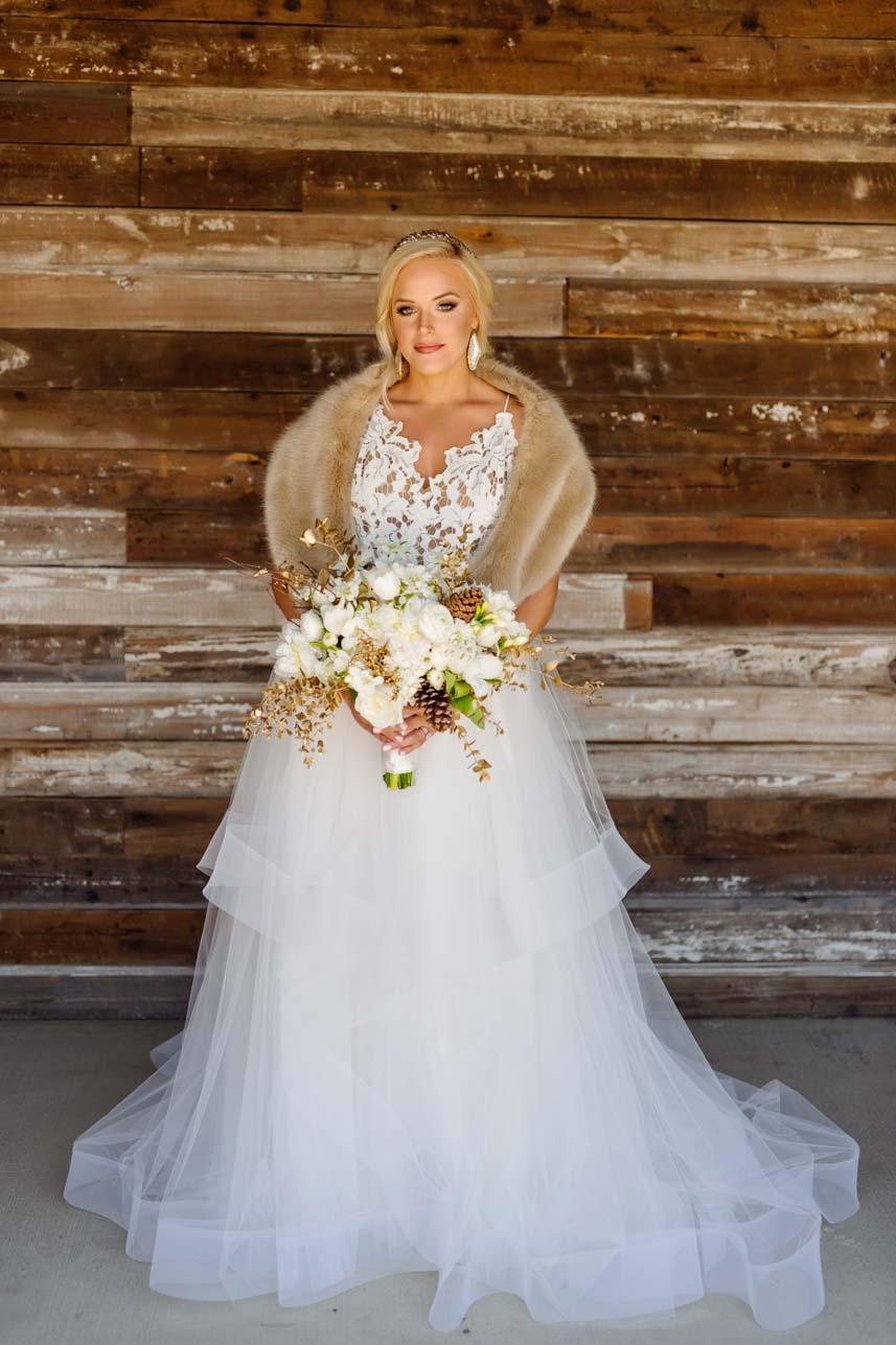 tamiwinnevents_dfw-wedding-planner_blog-post_10