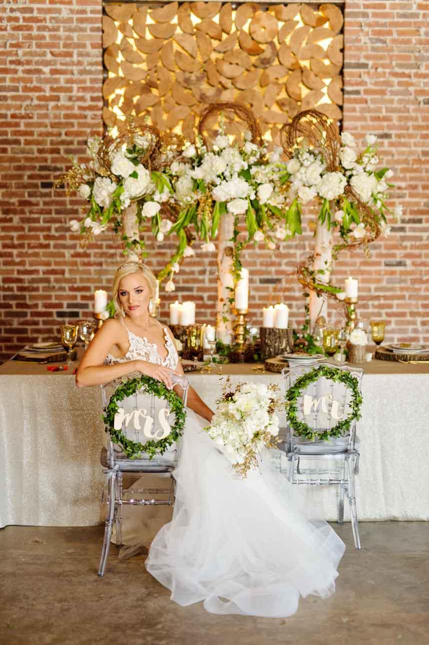 tamiwinnevents_dfw-wedding-planner_blog-post_13