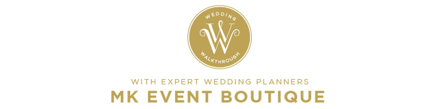mkeventboutique_weddingwalkthrough_blog-1_02