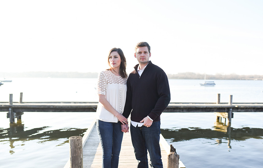 courtneyhansonphotography_emilyheath_engagement_blog_05