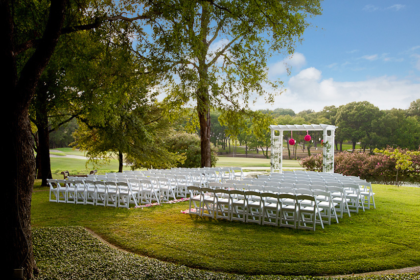 gleneagles-outdoor-ceremony2_edited
