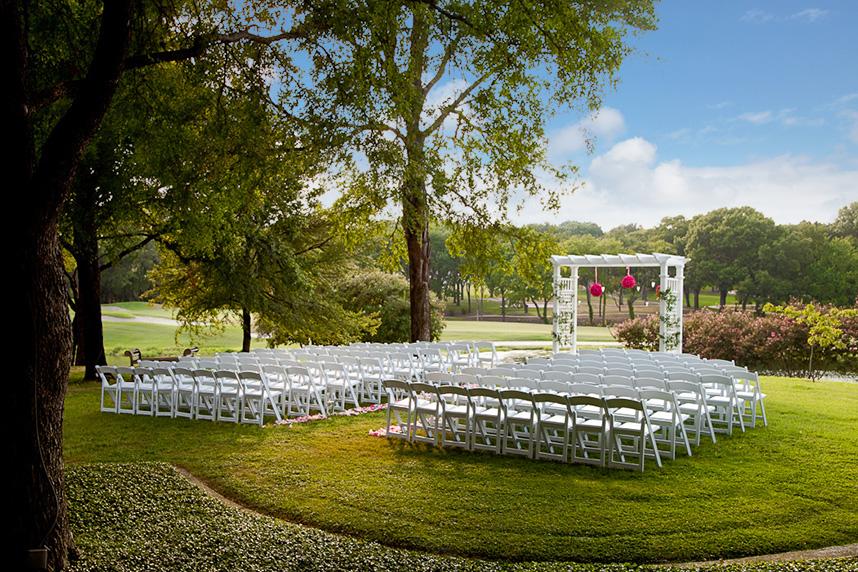 gleneagles-outdoor-ceremony2_edited