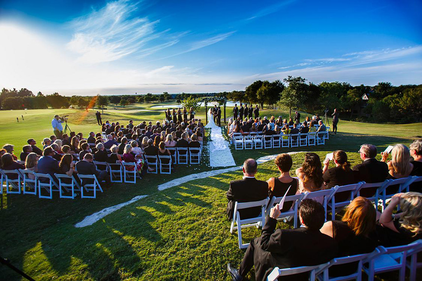 stonebriar_chipping-green-ceremony