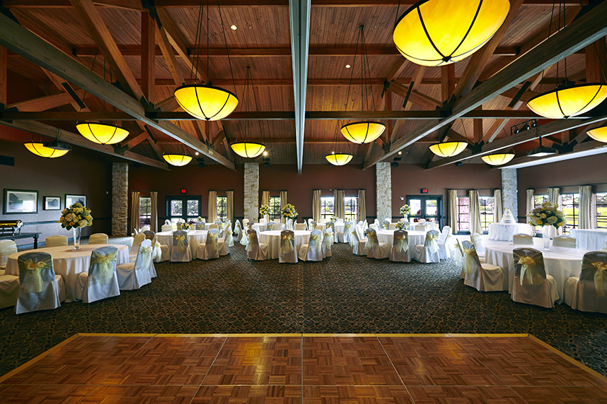 walnut-creek_wedding_002