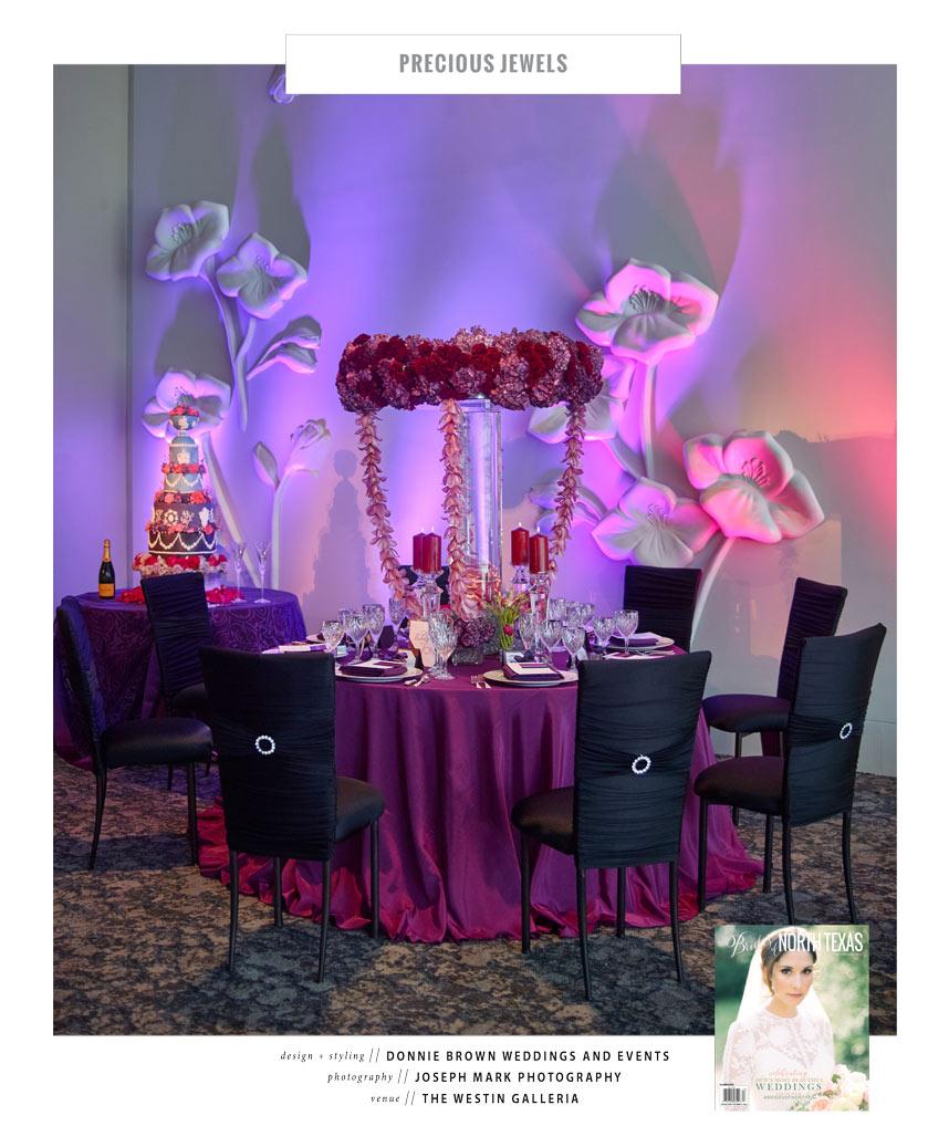 donniebrown_dfw-wedding-planner_blog-post_01
