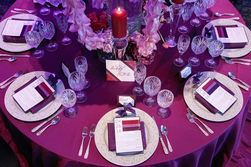 donniebrown_dfw-wedding-planner_blog-post_03