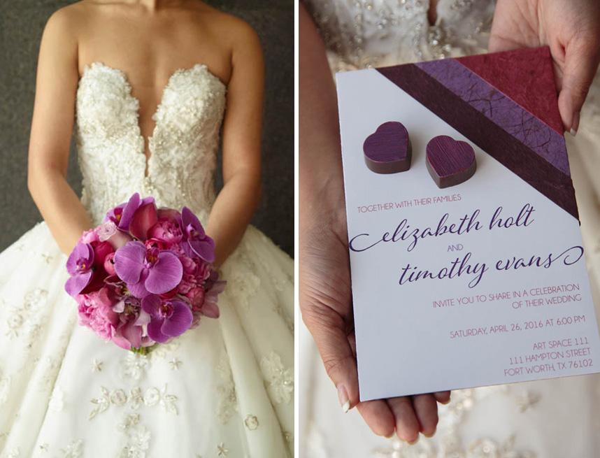 donniebrown_dfw-wedding-planner_blog-post_04