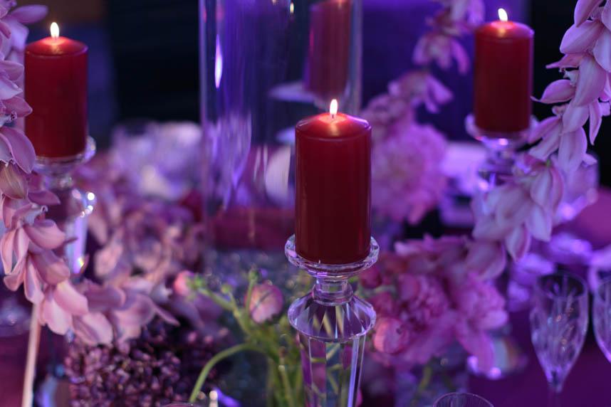 donniebrown_dfw-wedding-planner_blog-post_07