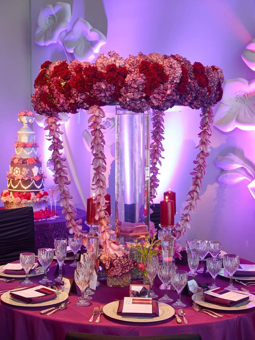 donniebrown_dfw-wedding-planner_blog-post_08