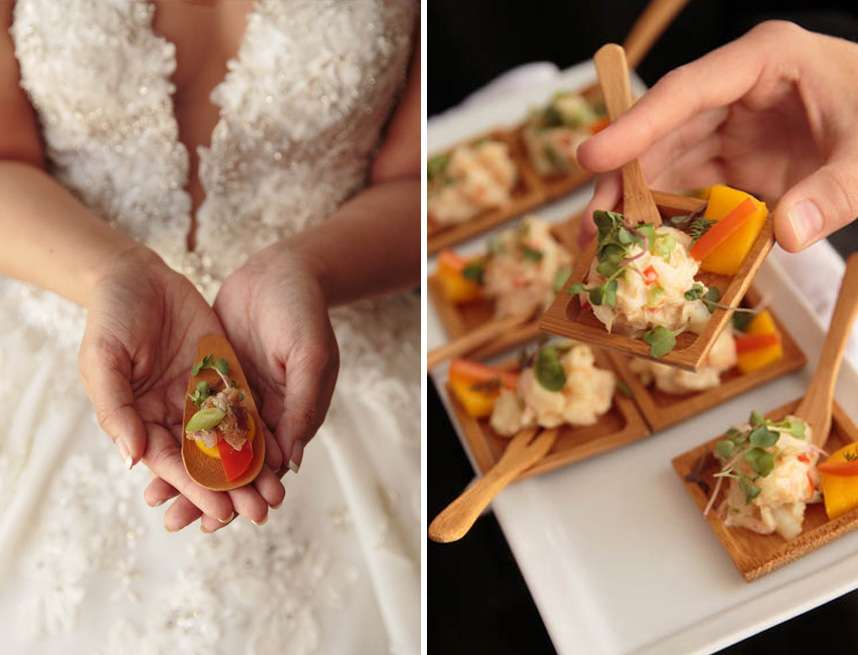 donniebrown_dfw-wedding-planner_blog-post_09