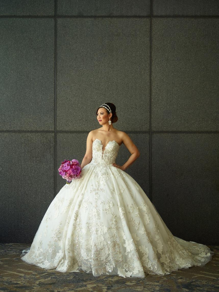 donniebrown_dfw-wedding-planner_blog-post_10