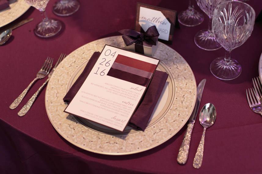 donniebrown_dfw-wedding-planner_blog-post_11