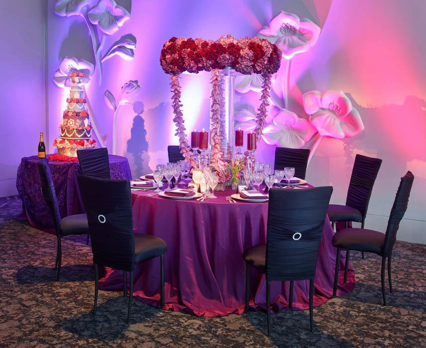 donniebrown_dfw-wedding-planner_blog-post_12
