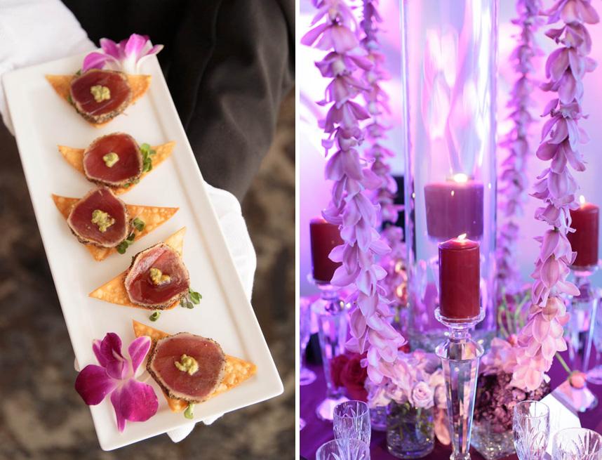 donniebrown_dfw-wedding-planner_blog-post_14