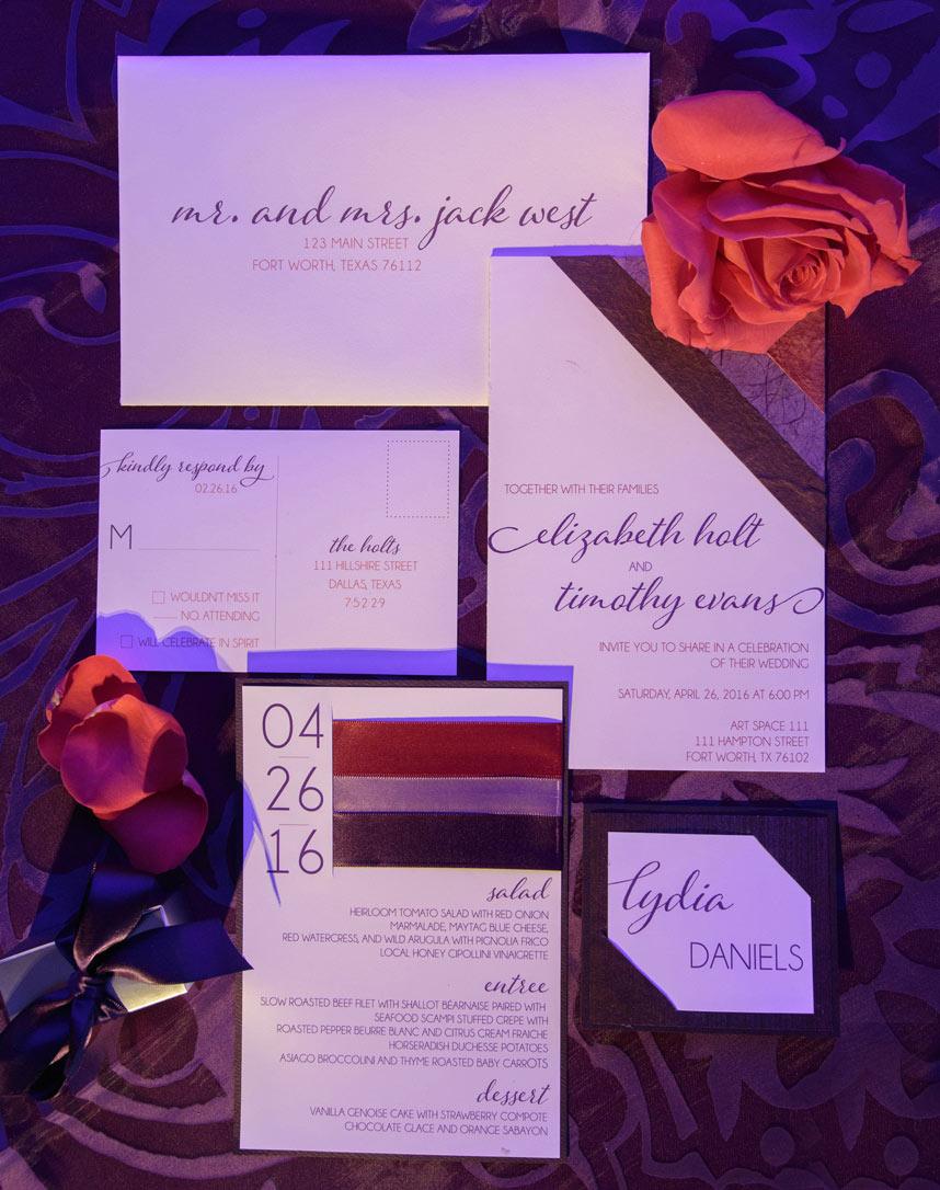 donniebrown_dfw-wedding-planner_blog-post_16