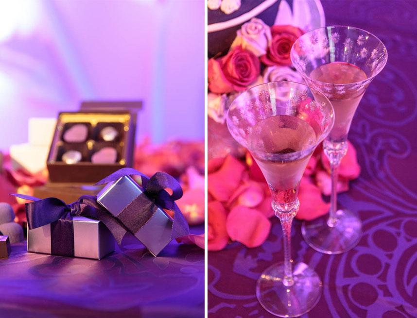 donniebrown_dfw-wedding-planner_blog-post_17